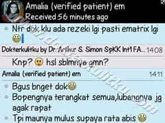RF eMatrix by dr. Arthur S. Simon, SpKK (6)