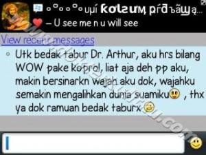 Bedak tabur dr. arthur (8)