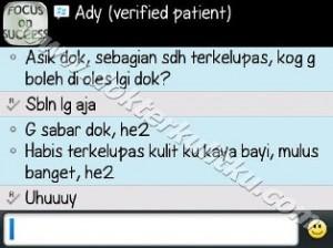 Bodypeel dr. arthur (2)
