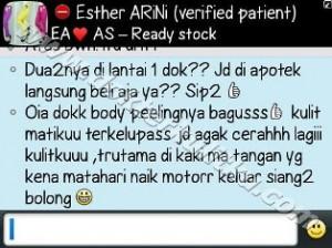 Bodypeel dr. arthur (6)