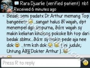 bedak semi padat dr. arthur (9)