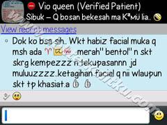 facial dr. arthur spkk (1)