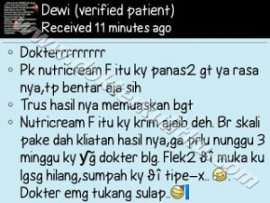 nutricream f dr.arthur (1)