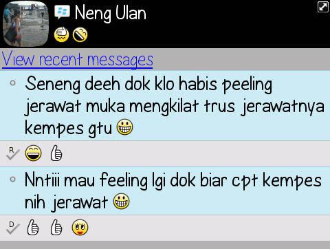 peel jrwt (2)