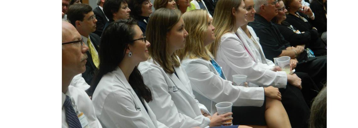 12 Benefit KHUSUS bagi Dokter Umum di Kaltim!