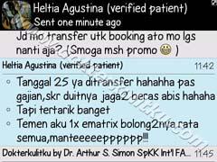 RF eMatrix by dr. Arthur S. Simon, SpKK (8)
