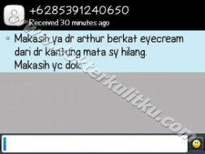 eyecream (2)